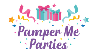 Pamper Me Parties