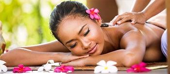 massage durban