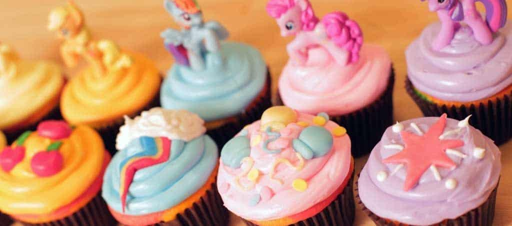 cupcake decorating durban