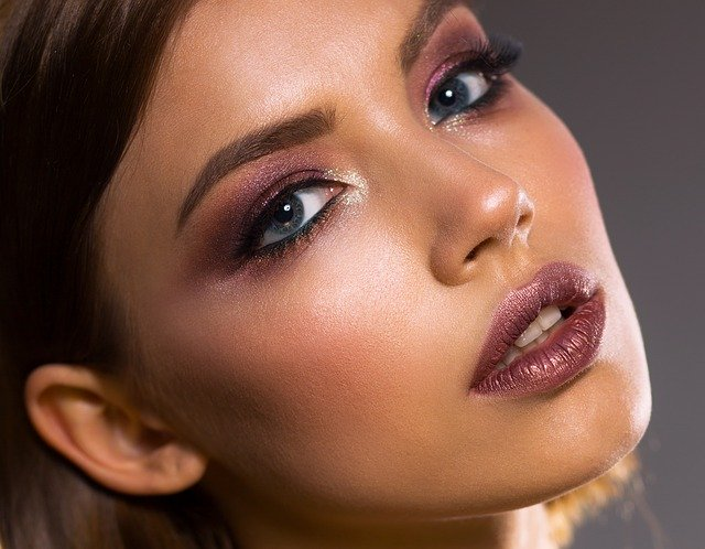 mobile makeup artist durban